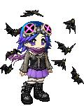 Katoka_shido's avatar