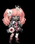 KRANKHAFTER's avatar