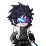 tomaceti's avatar