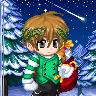 Milk_Monokuro_Boo's avatar
