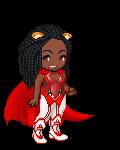 SuperKeno's avatar
