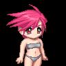 Neuneu's avatar