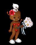 Adisy's avatar