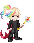 mage of ponpon's avatar