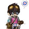 Gibbonarm's avatar