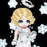 _sha2004_'s avatar