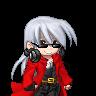 Sutiiven's avatar