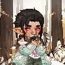 Clueit's avatar