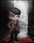 Con Marrows's avatar