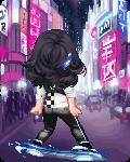 EmperialGem21's avatar
