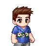 Eric_Vale's avatar