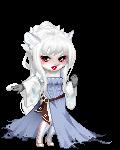 Asha2188's avatar