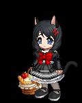 X_Candii Kitten_X