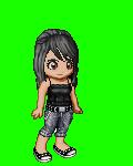 aprilmartinez22's avatar