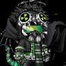 Sanzoku Jing's avatar