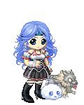 Evil Morgaina's avatar
