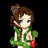 Zoe Zowie's avatar