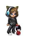 XxbunnibabexX's avatar