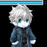 vidjagames's avatar