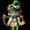 FleshStick's avatar