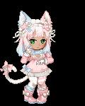 Derz Reyne's avatar