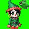 angelofdarkness6669's avatar