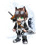 II_Max Blizzard_II