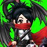 A z y n t h i a's avatar