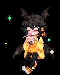 My Darken shade -Ryu-