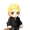 Chazzy Chaz Benito's avatar