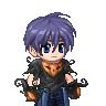 Jesos00's avatar