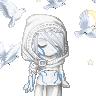 Lilithe314159's avatar