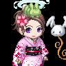 Sailor_Moon xRRx's avatar