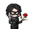 hmfan24's avatar