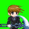 Cloudremblai's avatar