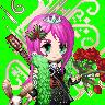 estrellitaXO's avatar