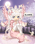 Caoimhe Aen's avatar