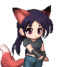 Specierful's avatar