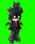 Dein Albtraum's avatar