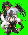 xxxsilverwolfxxx