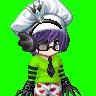 xXshawneeXx's avatar