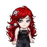 bloodluvr's avatar