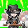 WWE_The Phenom_WWE's avatar