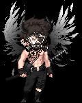 Serethielle's avatar
