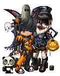 turntechKilljoy's avatar