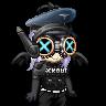 -l- Hanyuu Oyashiro -l-'s avatar
