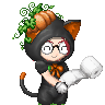 Sporky_Chan's avatar
