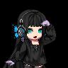 raie9522's avatar