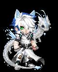 Lacuna Sidera's avatar
