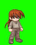peacepipe0101's avatar